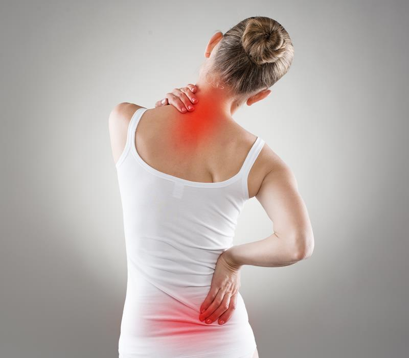 Sciatica in Burlington Township, NJ