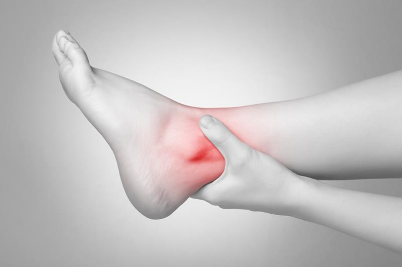 Neuropathy in Burlington Township, NJ